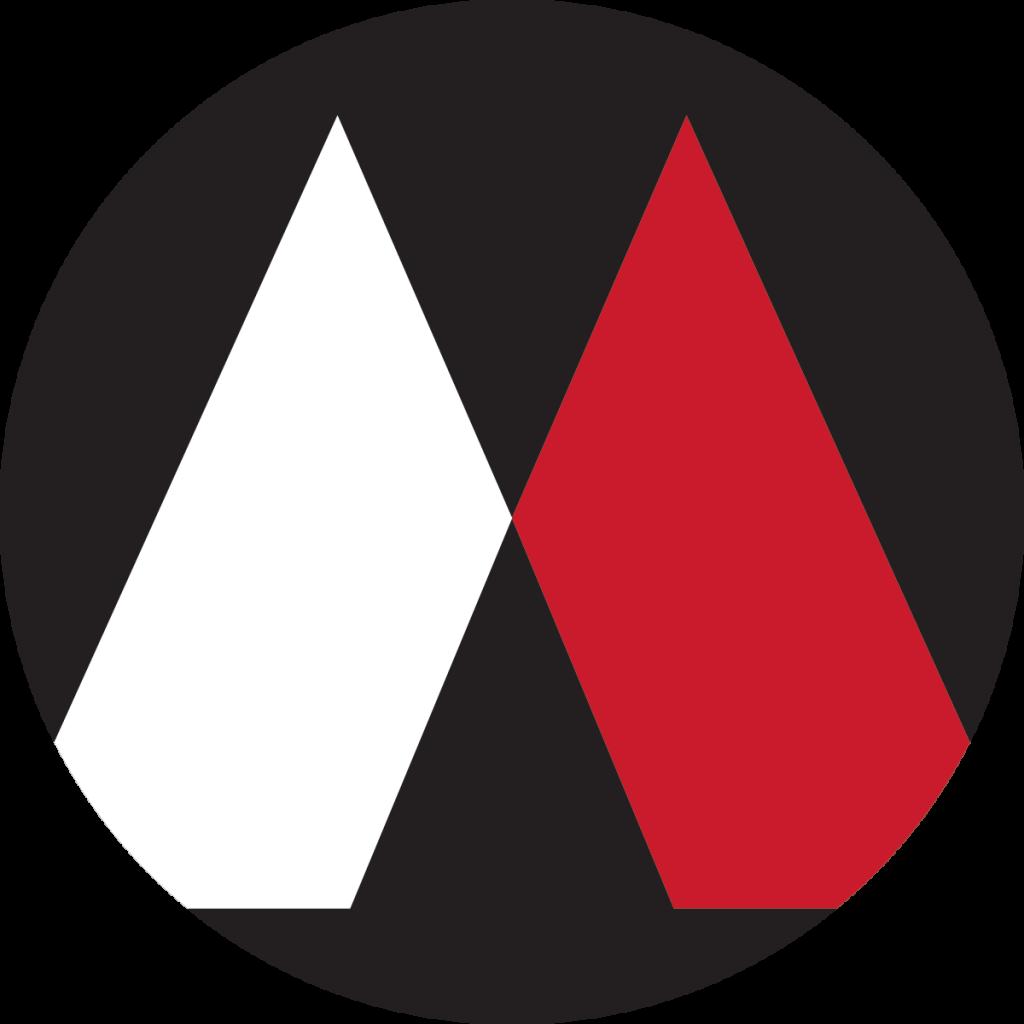 Melton Industries Icon Black